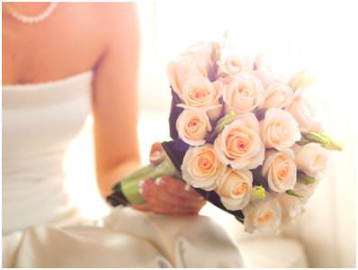 Tips on choosing a Wedding Videographer