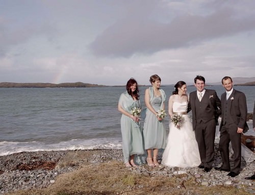Modern Wedding Videography Styles – More choice than Ever