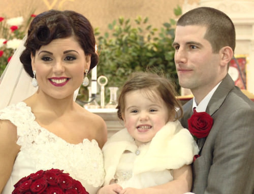Video for Ciara and Keith – Wedding in Dunboyne Castle