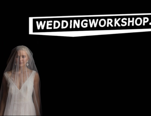 Weddingworkshop 2016 || Athy